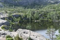 Norway - 260 of 334
