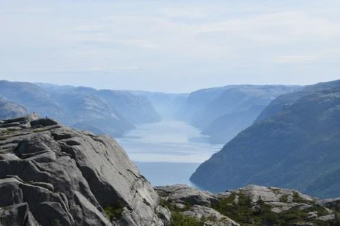 Norway - 276 of 334