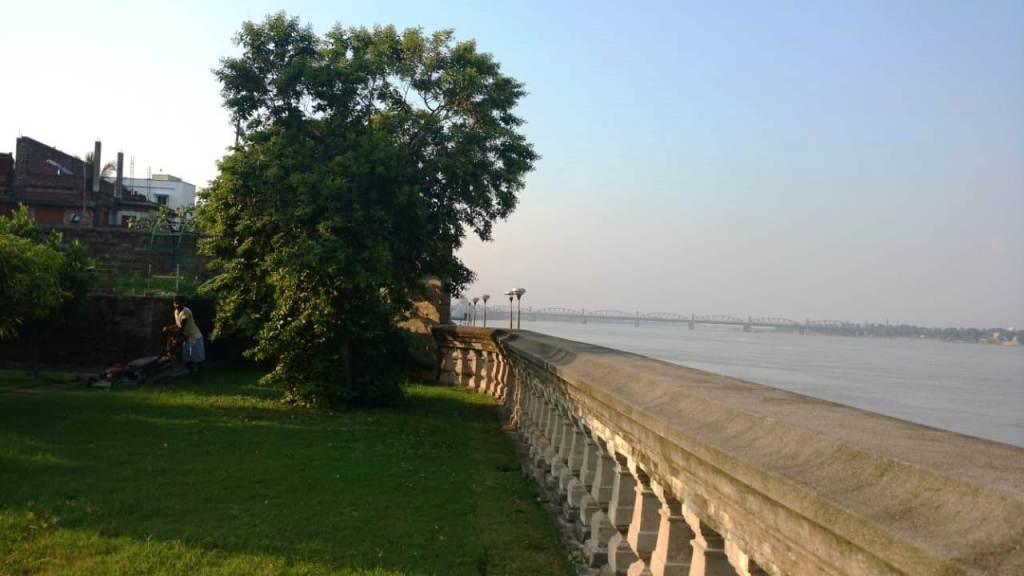 Rash Bari Homestay in Belur