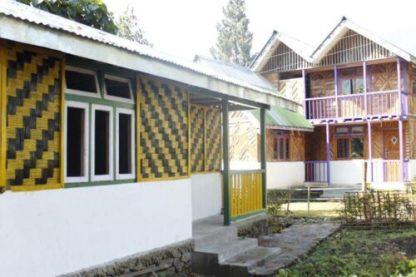 Yuksom Dorjee Homestay
