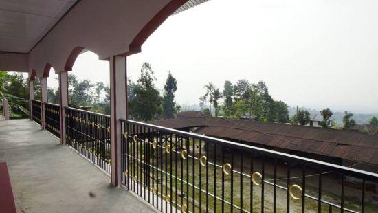 Samsing-Suntalekhola