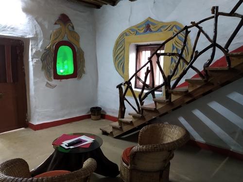 Karugram,Bolpur