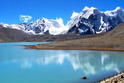 Darjeeling Gangtok Pelling Tour 6 Nights & 7 days