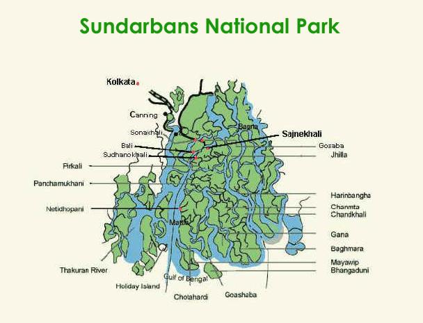 sundarbans-map