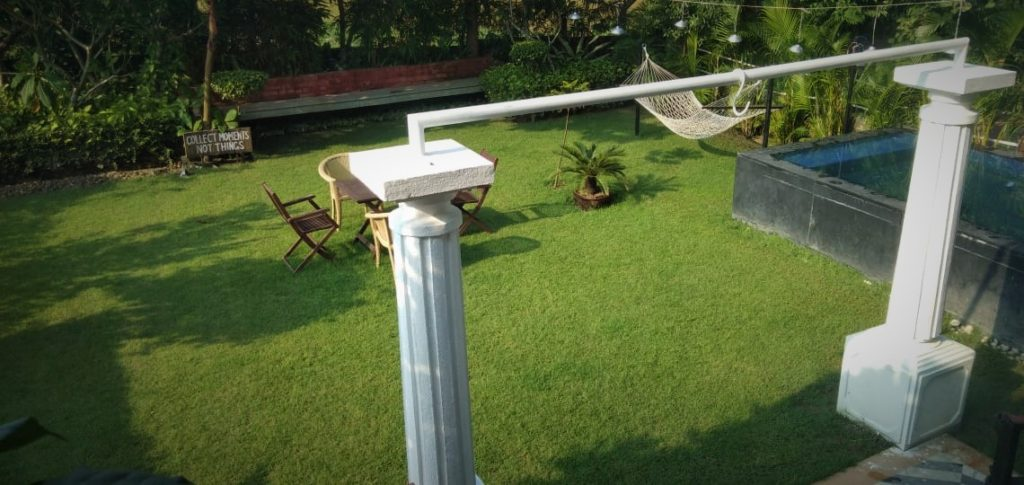 backyard-1024x485.jpg