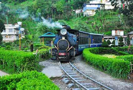 extended-darjeeling-gangtok-tour-7347.jpg