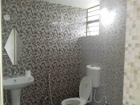 room1-image2.jpeg