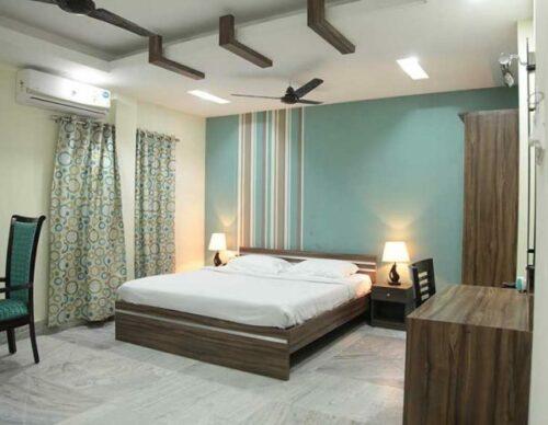 super-deluxe-room-600x465-e1553670982244.jpg