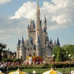 Disney World Essentials: What to Pack in Your Disney Day Bag