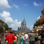 Disney Tips: 10 Things to Know Before Your First Disney World Vacation