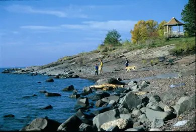 Free Things to do in Duluth, MN