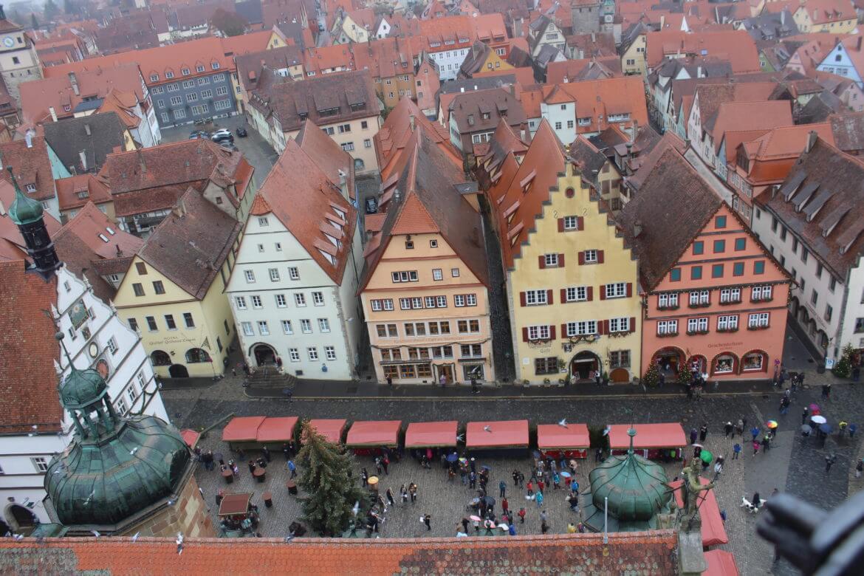 rothenurg_ob_der_tauer_from_tower