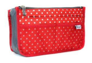 Cadouri pentru iubitorii de caltorii geanta de cosmetice pentru femei