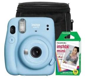 Instax mini camera foto instant