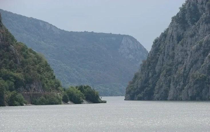 Danube Boilers
