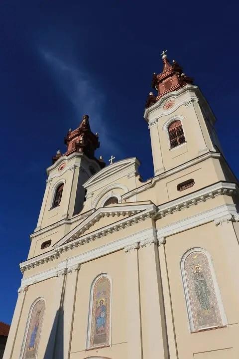 catedrala_ioan_botezatorul