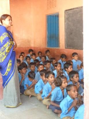 india-2016-586