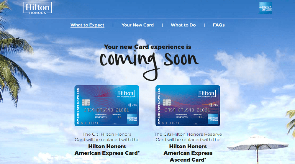 Whether you are looking to apply for a new credit card or are just starting out, there are a few things to know beforehand. What Did I Find Reading Through The Amex Hilton Ascend Credit Card Welcome Letter Cardmember Agreement