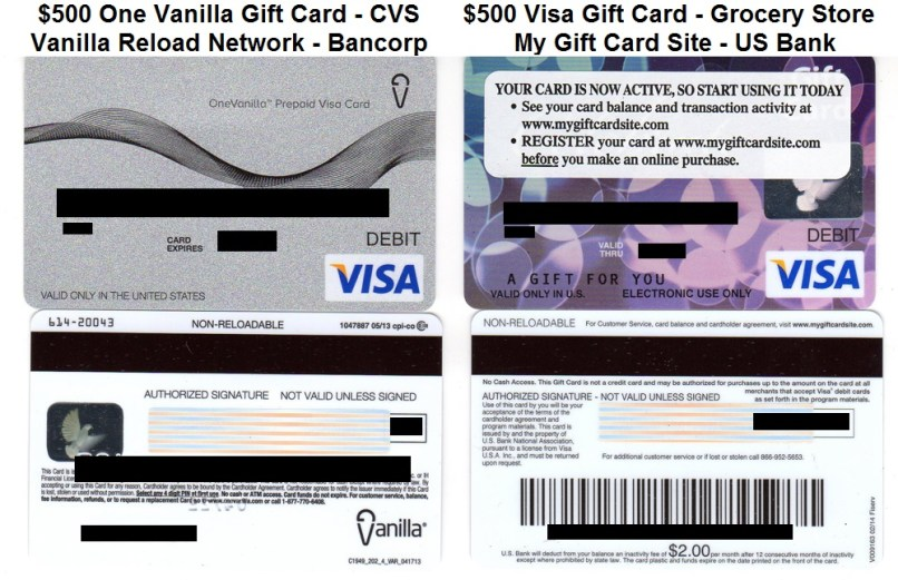 state of the union bluebird serve and go bank reloads at - Cvs Visa Gift Card