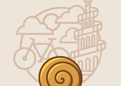 Copenaghen WithGusto – La città che osa