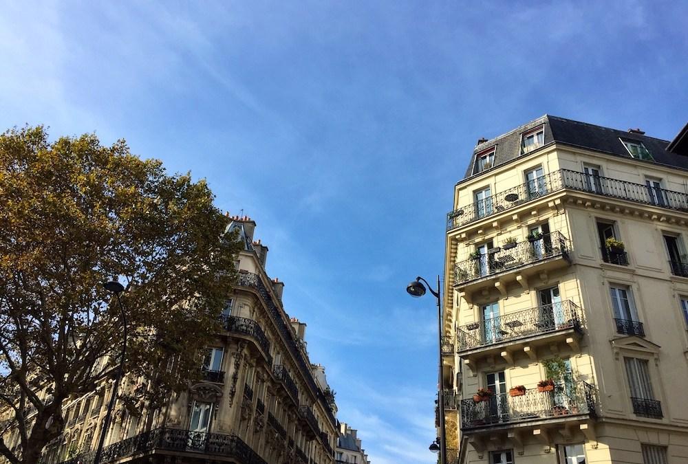 Una giornata a Parigi tra una cioccolateria, un bar à vin e un bistronomique