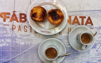 Cosa vedere e dove mangiare in 48 ore a Porto