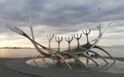 Cosa vedere e dove mangiare in Islanda