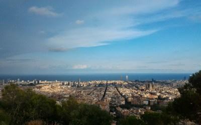 Dove mangiare tapas a Barcellona: 5 bar di tapas frequentati dai local