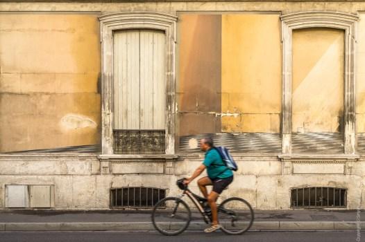 Arles-2016082500519-1-2