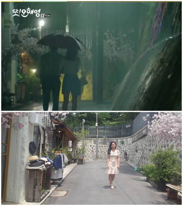 korean-drama-location-2