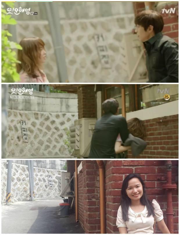 Korean drama location (3).jpg