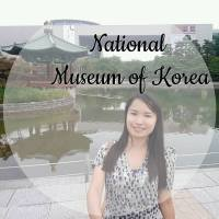 national-museum-of-korea
