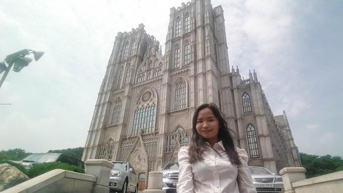Kyung Hee University (travelwithkarla)_-11