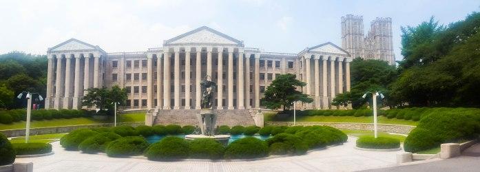 Kyung Hee University (travelwithkarla)_.jpg