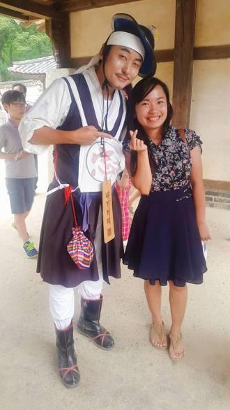 korean-folk-village-1