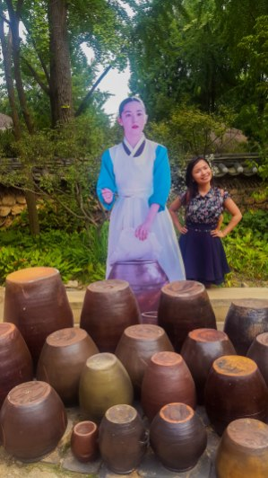korean-folk-village-13