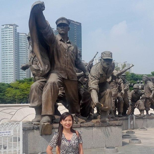 war-memorial-of-korea-3