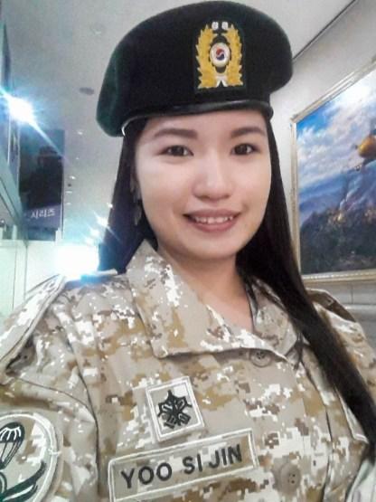 war-memorial-of-korea-4