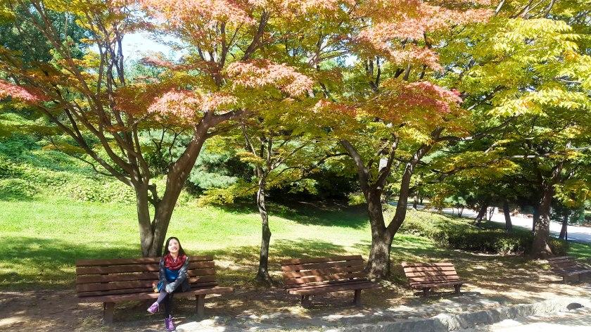 seoul-olympic-park-8