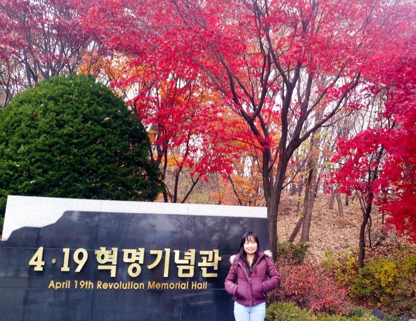 4 19 Revolution Memorial Hall-5.jpg