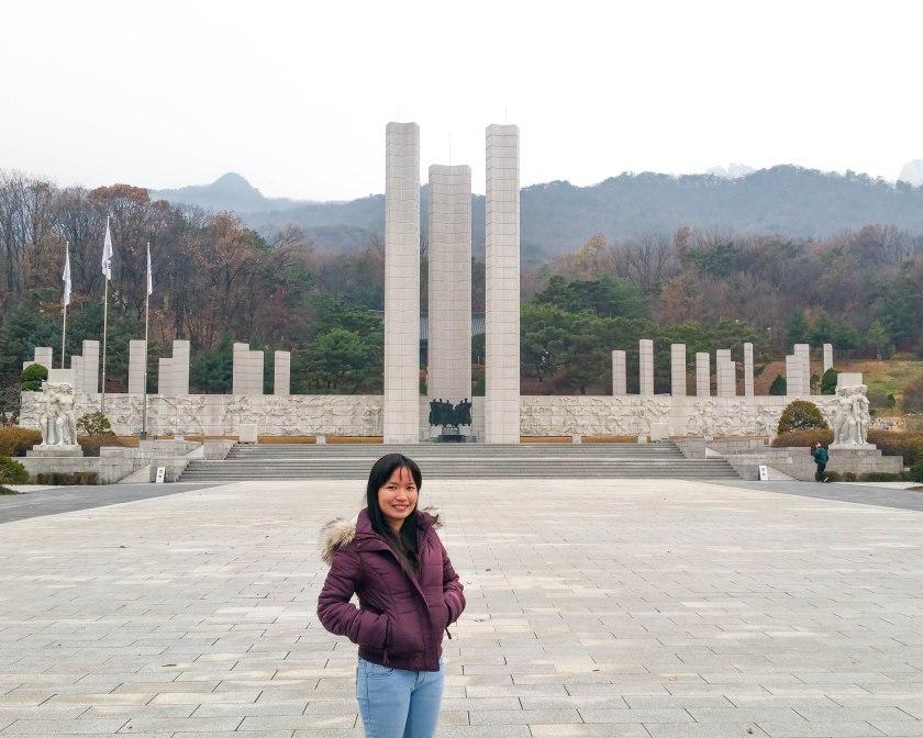 4 19 Revolution Memorial Hall.jpg