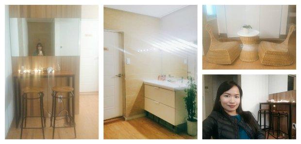 Nanu Guesthouse Kpop.jpg