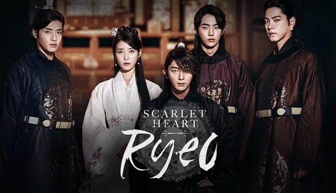 best-korean-dramas-in-2016-a