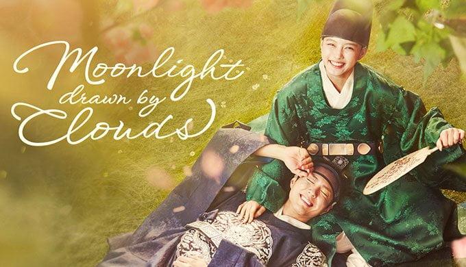 best-korean-dramas-in-2016-g