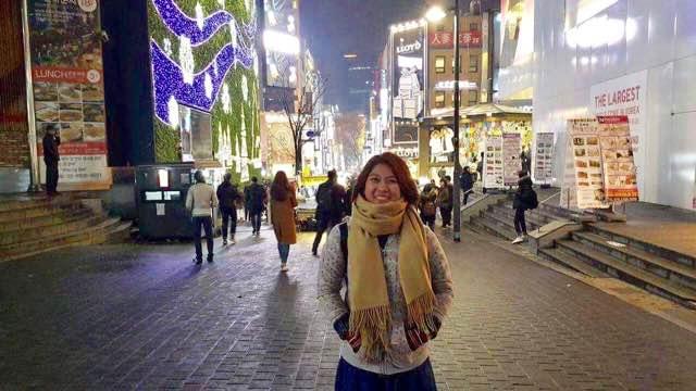 Filipino Budget Trip to Korea (3).jpg