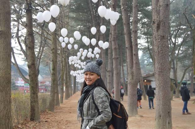 Filipino Budget Trip to Korea (6).jpg