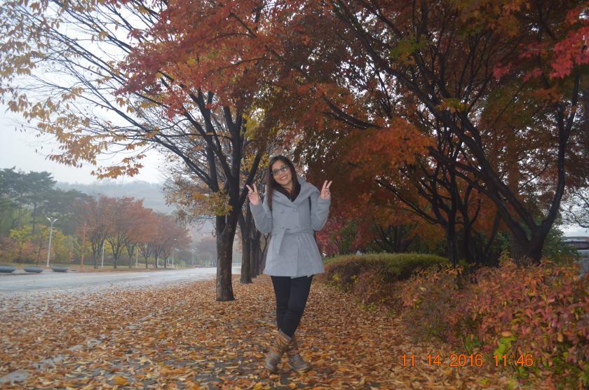 Filipino Budget Trip to Korea (8).JPG