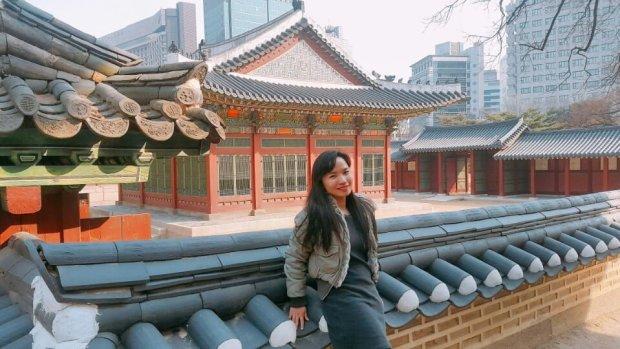 12 Best Days in Korea 1.jpg
