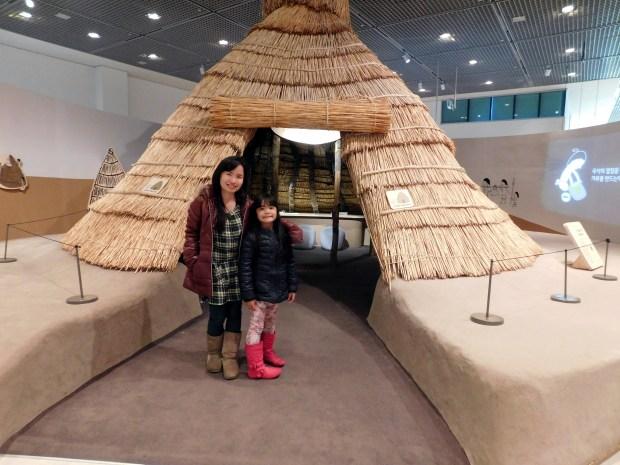 Children's Museum 3.JPG