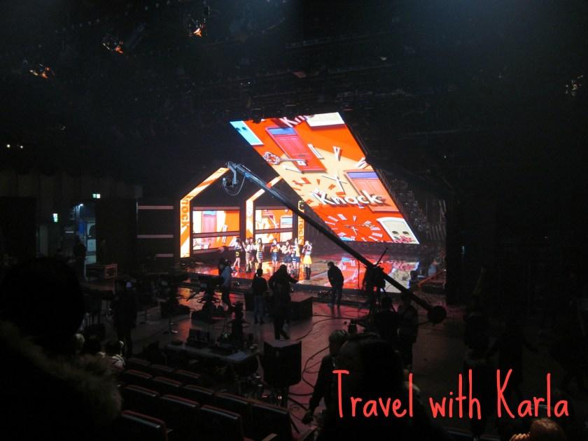 KBS Music Bank (3).jpg